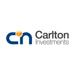 Carlton Investments Limited