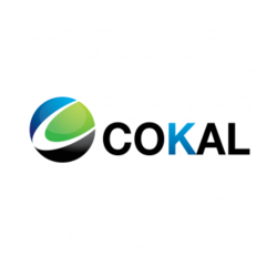 COKAL LIMITED