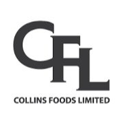 COLLINS FOODS LIMITED