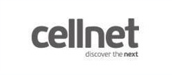 CELLNET GROUP LIMITED