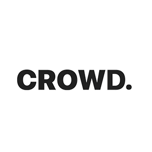 CROWD MEDIA HOLDINGS LIMITED
