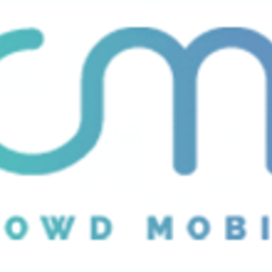 CROWD MOBILE LIMITED