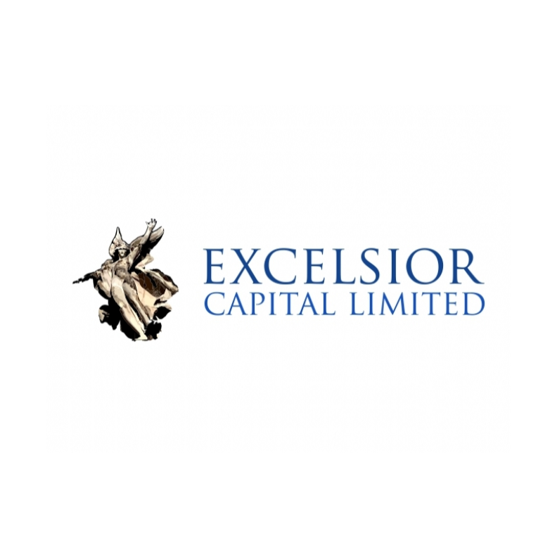 EXCELSIOR CAPITAL LIMITED