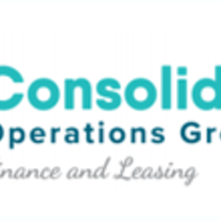 CONSOLIDATED OPERATIONS GROUP LIMITED