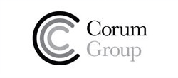 CORUM GROUP LIMITED