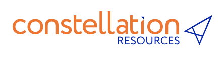 CONSTELLATION RESOURCES LIMITED