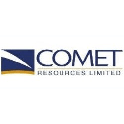 COMET RESOURCES LIMITED