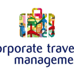 CORPORATE TRAVEL MANAGEMENT LIMITED