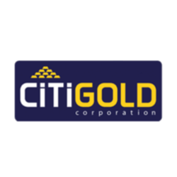 CITIGOLD CORPORATION LIMITED