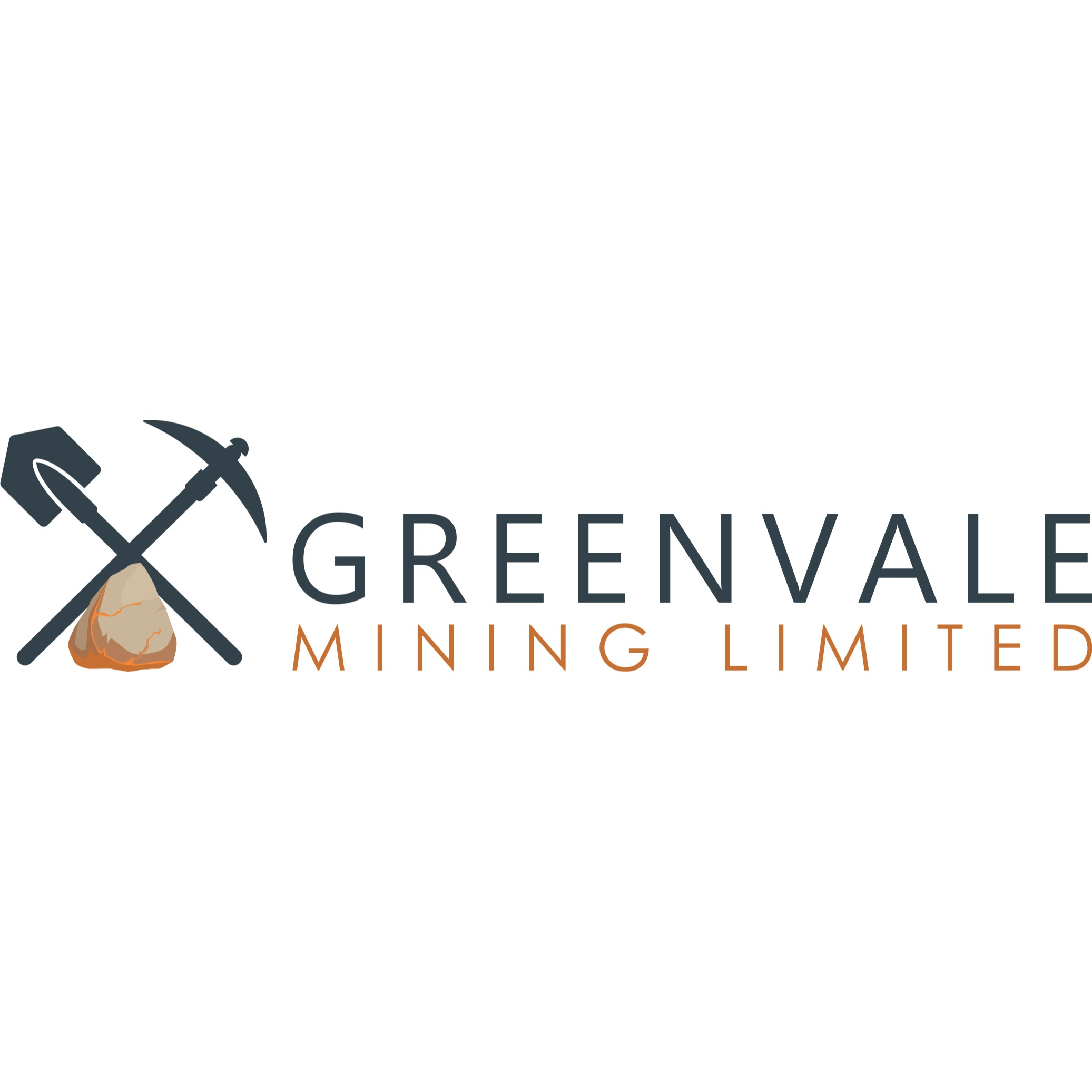 Greenvale Mining Limited