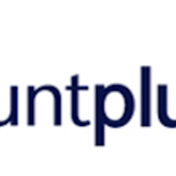 CountPlus Limited