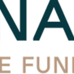 CONTRARIAN VALUE FUND LIMITED