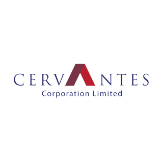 Cervantes Corporation Limited