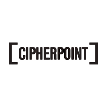 CIPHERPOINT LIMITED