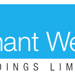 CHANT WEST HOLDINGS LIMITED