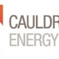 CAULDRON ENERGY LIMITED