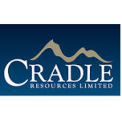CRADLE RESOURCES LIMITED