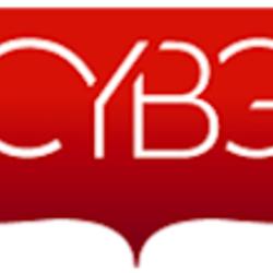 CYBG PLC