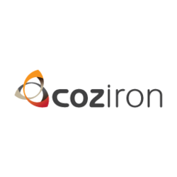 Coziron Resources Limited