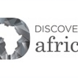 Discovery Africa Limited