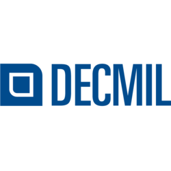 Decmil Group Limited