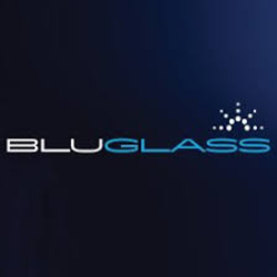 BLUGLASS LIMITED