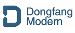 DONGFANG MODERN AGRICULTURE HOLDING GROUP LIMITED