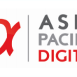 Asia Pac Digital Limited