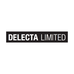 DELECTA LIMITED