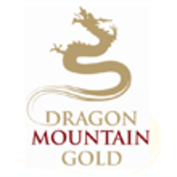 DRAGON MOUNTAIN GOLD LIMITED