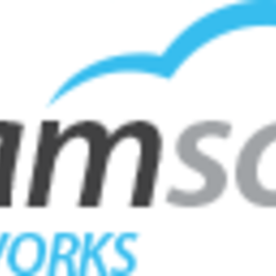 DREAMSCAPE NETWORKS LIMITED