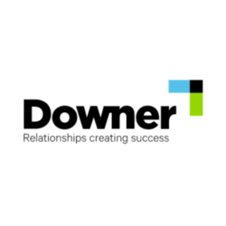 DOWNER EDI LIMITED