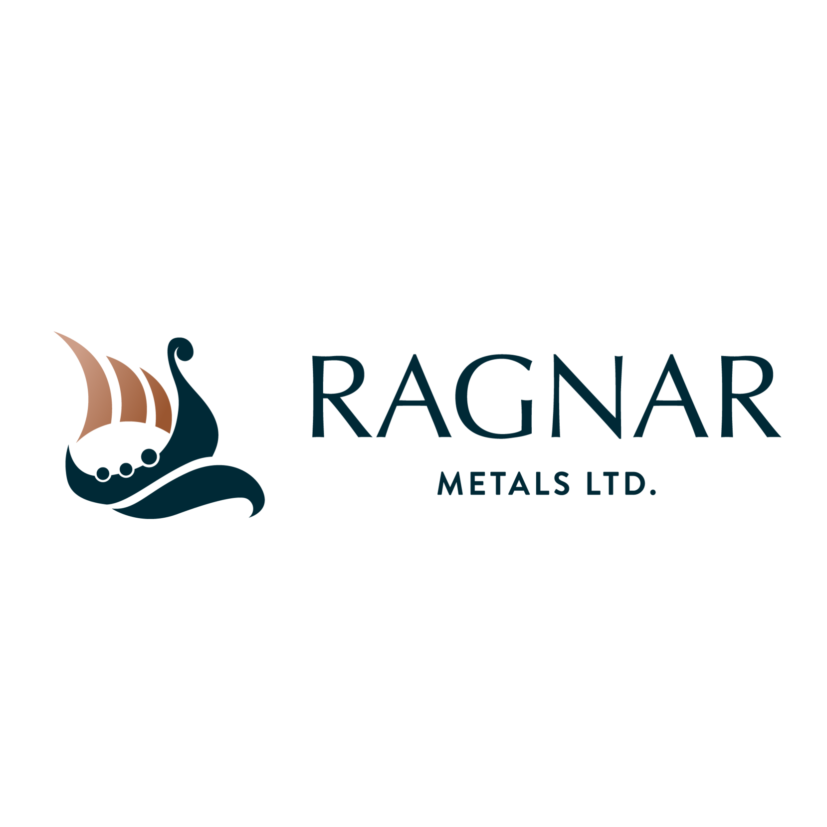 RAGNAR METALS LIMITED