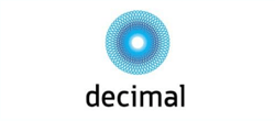 Decimal Software Limited