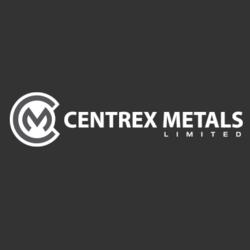 CENTREX METALS LIMITED