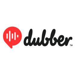 DUBBER CORPORATION LIMITED