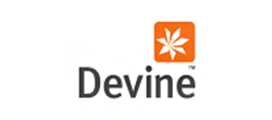 DEVINE LIMITED