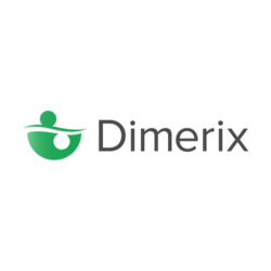 Dimerix Limited