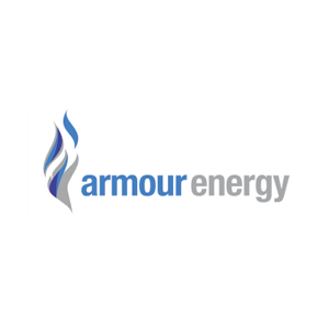 Armour Energy Limited