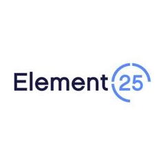 ELEMENT 25 LIMITED
