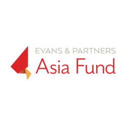 EVANS & PARTNERS ASIA FUND