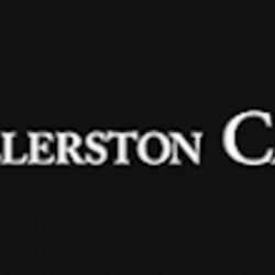 Ellerston Asian Investments Limited