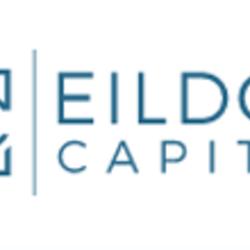 Eildon Capital Limited