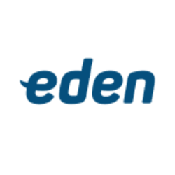 Eden Innovations Ltd