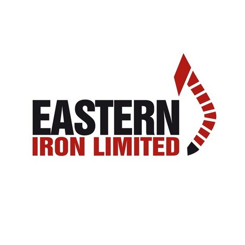 EASTERN IRON LIMITED