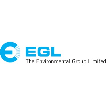 Environmental Group Limited (The)