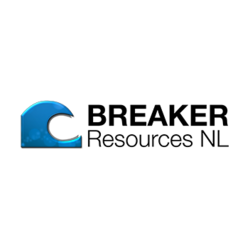 Breaker Resources NL