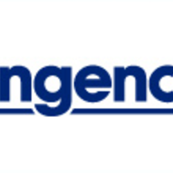 ENGENCO LIMITED