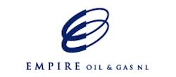 ASX:EGO logo