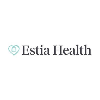 ESTIA HEALTH LIMITED